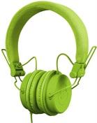 RHP-6 GREEN
