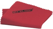 RELOOP CD/record cleaning cloth