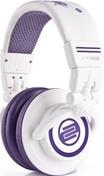 RHP-10 Purple Milk