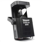 IntiScan 300