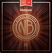 D'ADDARIO NB1356