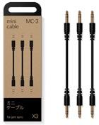MC3 Sync Cables
