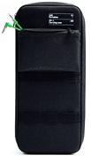 OP-1 soft case BK
