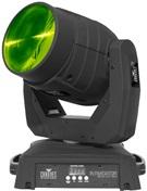 Intimidator Beam LED 350 (použité)