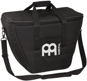 MEINL MTOPCJB Slap-Top Cajon Bag
