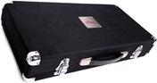 Tourman Hard Case Pedal Board