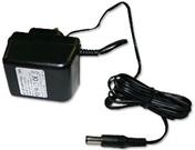 EWM adapter