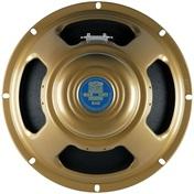 G10 Gold 16Ohm 40W (použité)