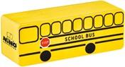 NINO956 School Bus Shaker