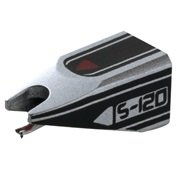 Serato S-120 Stylus