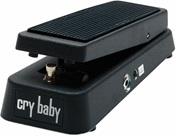 GCB95 Original Cry Baby Wah Wah