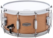 "14"" x 6,5"" Soundworks Maple"