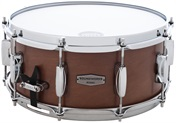 "14"" x 6,5"" Soundworks Kapur"