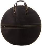 ISTANBUL MEHMET Tony Williams Signature Bag