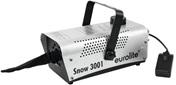 Snow 3001