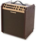 Loudbox Performer (poškozené)