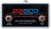 FC22500