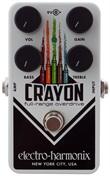 Crayon 69