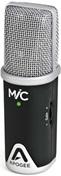MiC96k-Win-MAC