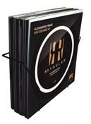 Vinyl Set Holder smart