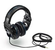 HDP DJ-Pro M1001