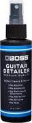 BOSS BGD-01