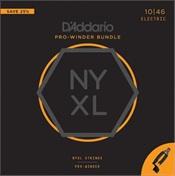 NYXL1046-PW