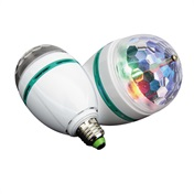 LED Atmosphere lamp