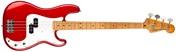 1981 Hard Puncher Bass