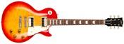 1981 Love Rock LS60