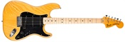 1977 Stratocaster