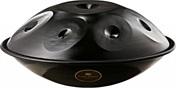 HD2 Harmonic Art Handpan