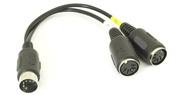 MIDI breakout kabel dla G2M V3