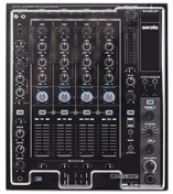 RMX-60/80/90 Cover by Decksaver