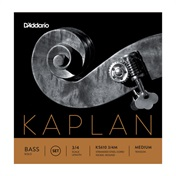 Kaplan Solo cbs 3/4 M