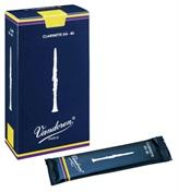 Bb Clarinet Classic 3.5 - box