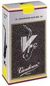VANDOREN Alto Sax V.12 3.5 - box