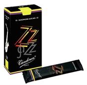 Alto Sax ZZ 3 - box