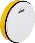 NINO5Y (použité)