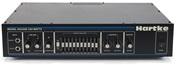 HA3500 (použité)