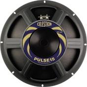 PULSE15