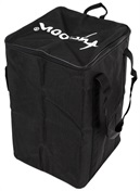 TYCOON TKBP-29 Cajon Backpack