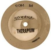 "5"" Therapium Bell (použité)"