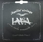 AQUILA 116U
