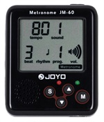 JOYO JM-60B