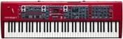 klávesy + ZDARMA Triko