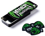 DUNLOP Hetfield Black Fang 0.73 T