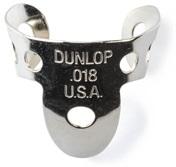 DUNLOP 33R.018