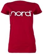 NORD T-Shirt W M