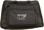 SOUNDCRAFT Ui-12 Transporter bag